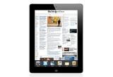 1 x iPad 2 de 32 Gb, 1 x promovare pentru blog pe zelist.ro (pana la 31 decembrie), 1 x mentenanta pentru blog (1000 RON)