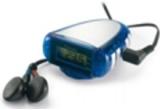 2 x pedometru fitness cu radio