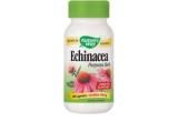 3 x produs natural Echinacea