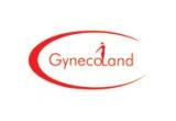 3 x pachet de investigatii la Gynecoland