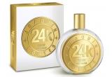 """5 x parfum """"24K"""" de Joaquin Cortes"""