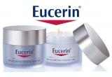 15 x set de cosmetice Eucerin