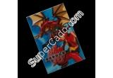 carti de joc Bakugan