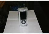 un iPod 8GB