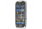 un telefon Nokia C7-00