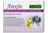 8 x pachet cu o cutie Anxin + premiu surpriza