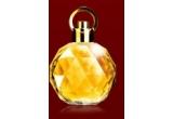 un parcum Oriflame Fragrances (50ml) /luna
