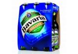 10 x bax de bere Bavaria