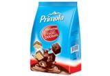 10 x o cutie de napolitane invelite in ciocolata Primola