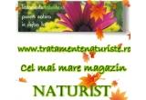 un set de produse de ingrijire personala (www.tratamentenaturiste.ro)