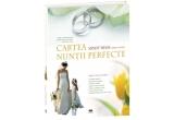 "5 x ""Cartea nuntii perfecte"""