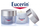 15 x set produse EUCERIN