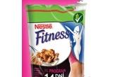 100 x pachet de 5 pungi 350g Nestle Fitness