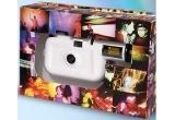 o camera foto Lomo ColorSplash /zi