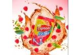 3 x pachet cu 96 de doze Lipton Ice Tea Zmeura