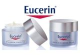 5 x set de cosmetice Eucerin