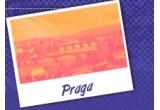 1 x sejur de trekking in Praga (3 zile, 2 persoane), 1 x vacanta la pedalat in Covasna, 1 x rucsac Accent Travel & Events (cu echipament de snorkeling)