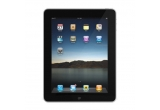 1 x iPad 16GB, 1 x pachet cu domeniu .ro + voucher Adwords de 50 Euro, 1 x voucher Adwords de 50 EURO