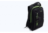 un rucsac notebook Canyon