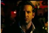 "3 x invitatie dubla la ""Limitless"" (Cinema PRO)"