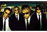 o invitatie dubla la concertul Bon Jovi