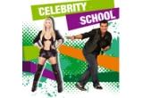 5 x voucher de 250 Ron la Celebrity School