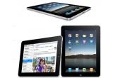 un iPad /saptamana