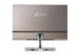 un monitor LG E90