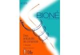 5 x pereche de dresuri anticelulitice Bione