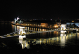 <b>Un sejur pentru 2 persoane in Budapesta de Revelion</b>