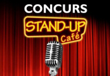 <b>61 seturi Stand-Up Cafe sau 61 sepci Stand-Up Cafe</b>