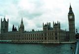 <b>O excursie la Londra pentru doua persoane</b><br />