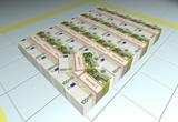 "<b>Premii de peste 10.000 de euro</b><br type=""_moz"" />"