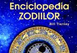 o carte &quot;Enciclopedia zodiilor&quot;, autor Bil Tierney, editura Niculescu sau o carte &quot;Scrisoare deschisa catre un tanar&quot; de Andre Maurois, editura Niculescu<br /> &nbsp;