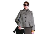 o jacheta office de toamna de la NICHI