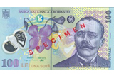 <b>100 RON </b><br type=&quot;_moz&quot; />