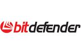 <b>3 licente Bitdefender 2009 valabile 12 luni!</b><br />
