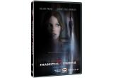 """2 x DVD cu filmul """"Inamicul din umbra"""""""