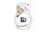 3 x pachet GoodRam 3in1 Memory Set 8GB