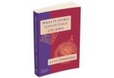 "o carte ""Magia in istoria intelectuala a Europei"" de Lynn Thorndike (Editura Herald)"