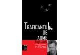 """cartea """"Traficantul de arme"""" de Hugh Laurie"""