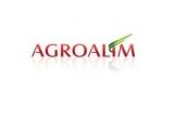 1 x pachet cu produse Agroalim in valoare de 400 de lei; 1 x pachet cu produse Agroalim in valoare de 200 de lei, 1 x pachet cu produse Agroalim in valoare de 100 de lei