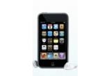 1 x tricou ShopMania /zi, 1 x Apple iPod Touch 8GB
