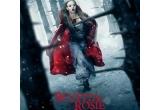 "3 x invitatie dubla la filmul ""Scufita Rosie"" (Hollywood Multiplex), 1 x lant, 2 x pix, 2 x cana"