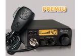 o statie radio pentru masina Cobra 19 DX IV EU