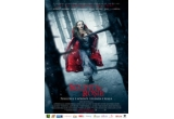 """o invitatie dubla la filmul """"Red Riding Hood"""""""