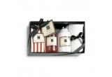 10 x pachet cu poster semnat de 4 vedete + set SPA + cana + geanta de shopping Diva Universal