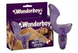 un vibrator wonderboy mov