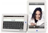o tableta PC Evolio EVOTAB cu Android