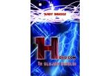 """cartea """"Hero.com - In slujba binelui"""""""